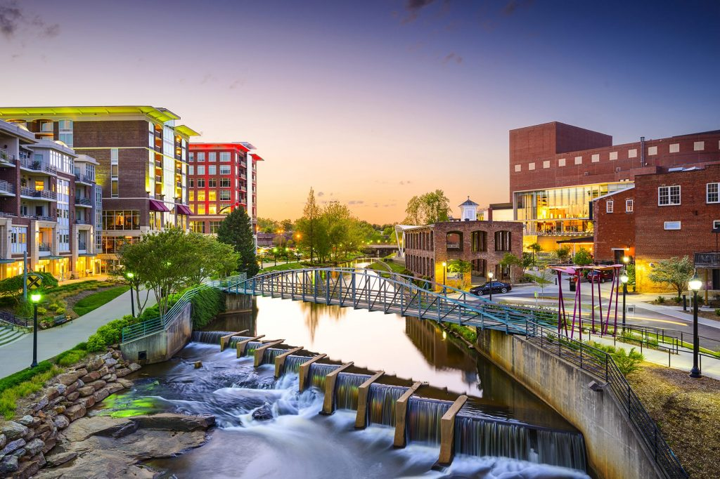 Greenville SC Neonatologist Jobs