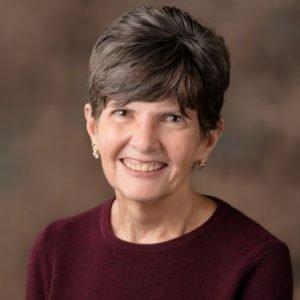 Karen Breuer, President and CFO at Onsite Neonatal Partners, a national neonatal group