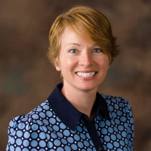 Sue Miller is the Executive Director of Team Engagement for national neonatology practice Onsite Neonatal Partners
