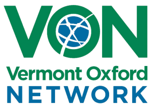 Every Onsite hospital partner participates in the Vermont Oxford Network to increase quality and improve outcomes for neonates