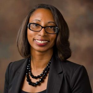 Dr. Brittany Reid is the Executive Director of Community Connections at the national neonatal practice Onsite Neonatal Partners