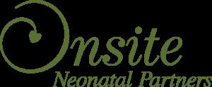 2020 Onsite Logo (new green) copmressed